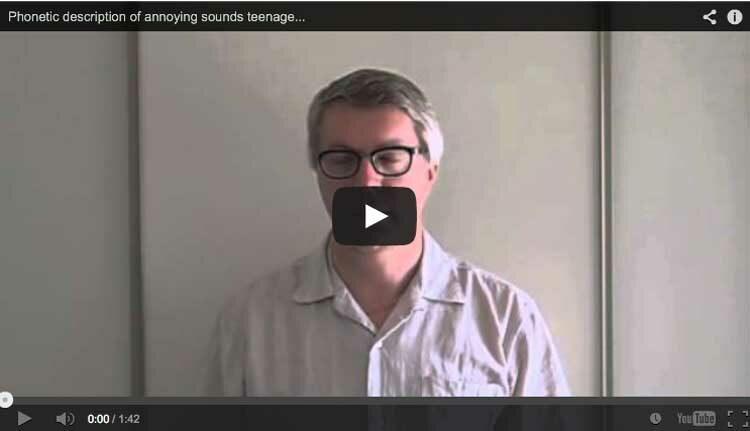 phonetik-video