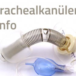 Trachealkanuelen-info