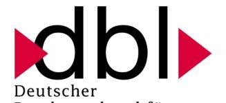 dblev-wählt-neuen-Bundesvorstand