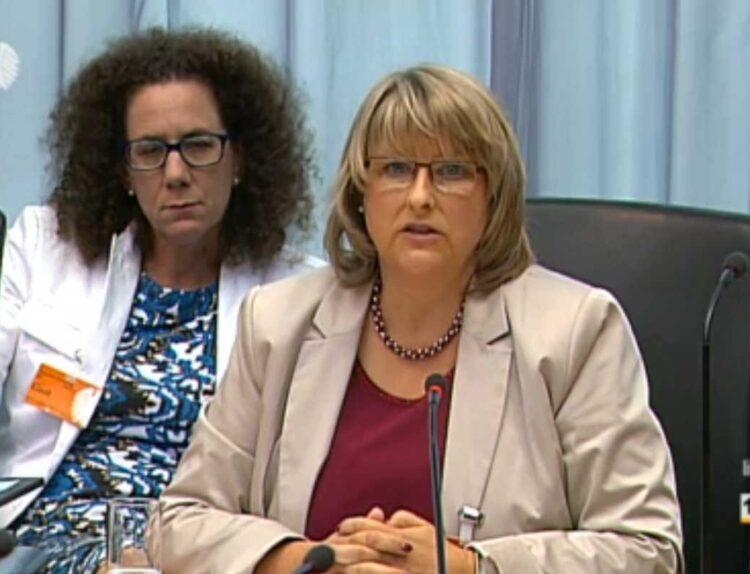 Petionsanhörung-im-Bundestag-zur-Logopädie