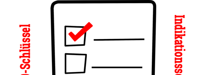 ICD-10-und-Indikation