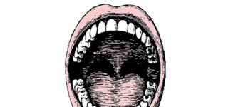 mundpflege-ist-wichtig
