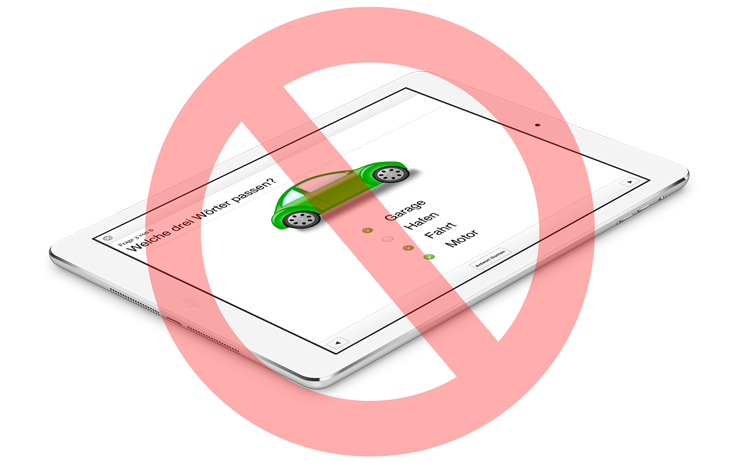 Warum-iPads-in-der-Logoppädie-scheitern