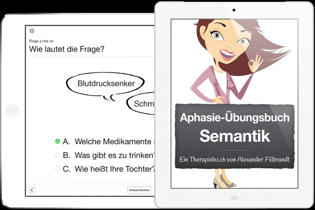 therapiebuch-semanrtik-featured-image-1200x800