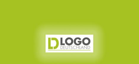 aufruf-logo-deutschland