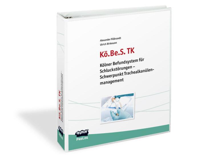 KöBeS TK