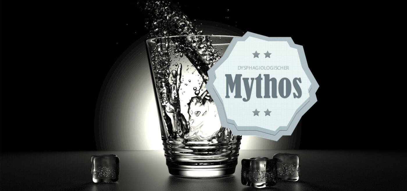 eindicken-mythos