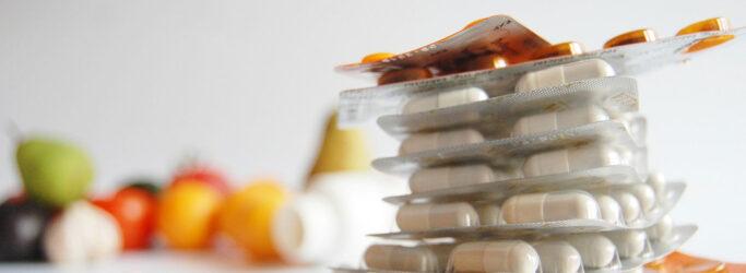 medikamente dysphagie