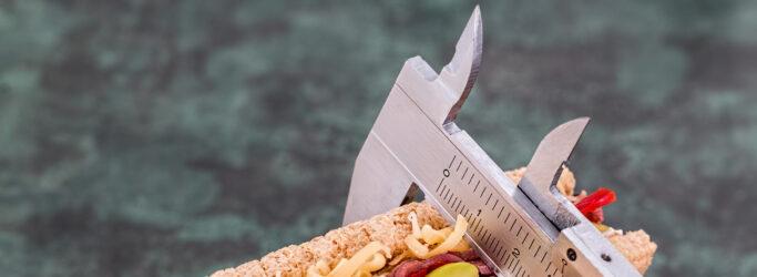 Sicherung der Ernährung