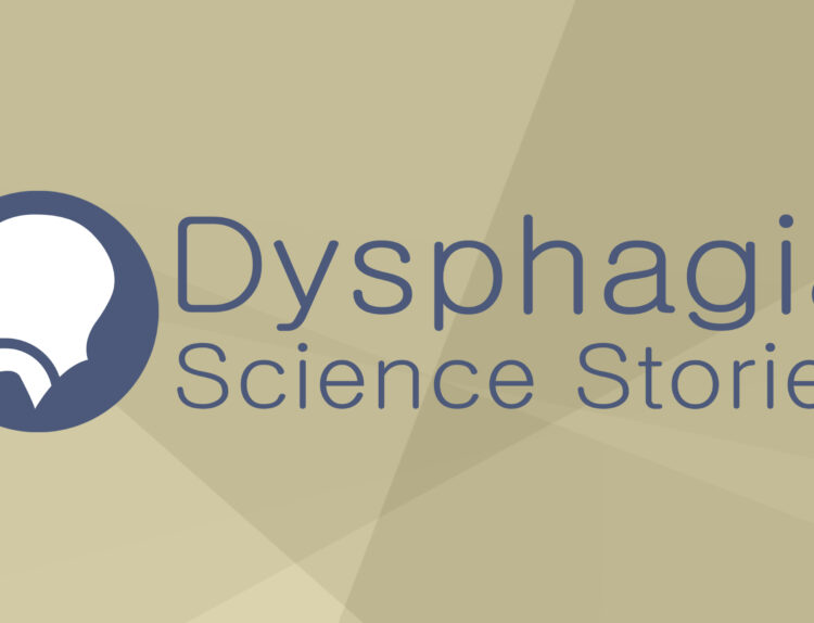 DysphagiaScienceStories