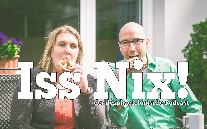 Iss Nix Contest 2020
